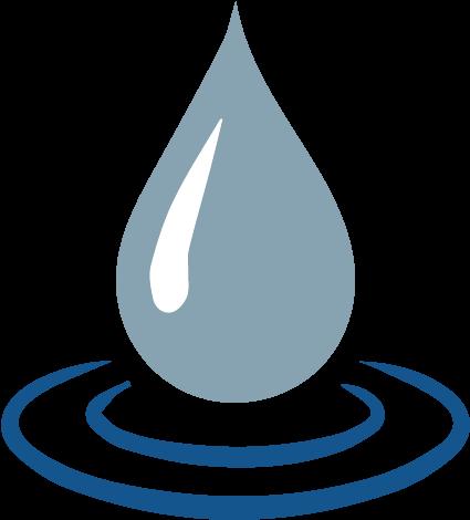 Toothache Home Remedies Salt Water.