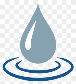 Free PNG Salt Water Clip Art Download.