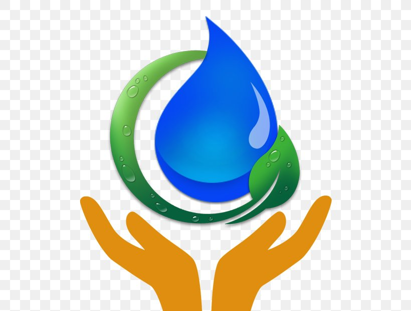 Human Right To Water And Sanitation Drinking Water Clip Art.
