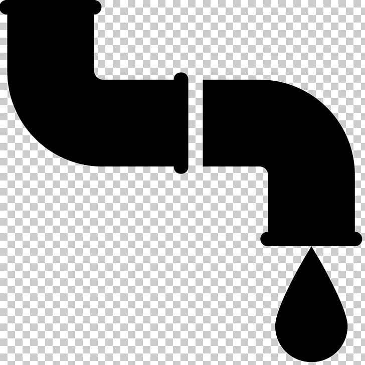Piping Sewage Computer Icons Water pipe , piping PNG clipart.