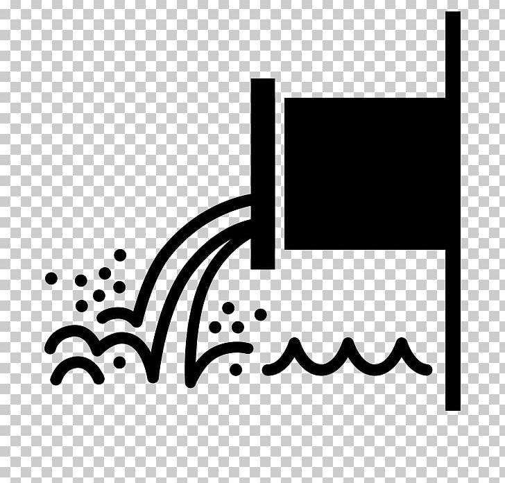 Sewage Treatment Wastewater Separative Sewer Water Treatment.
