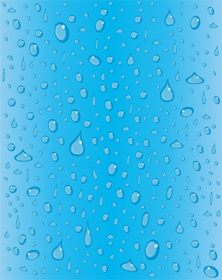 Water background clipart - Clipground