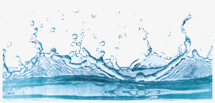 Water Png Background & Free Water Background.png Transparent.