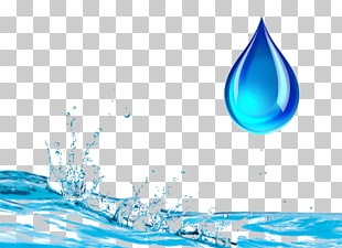 796 water Ball PNG cliparts for free download.
