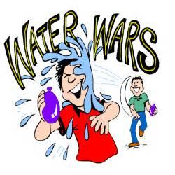 Similiar Water Fight Keywords.