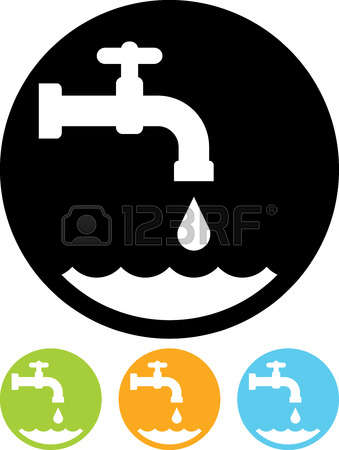 2,229 Water Basin Stock Illustrations, Cliparts And Royalty Free.