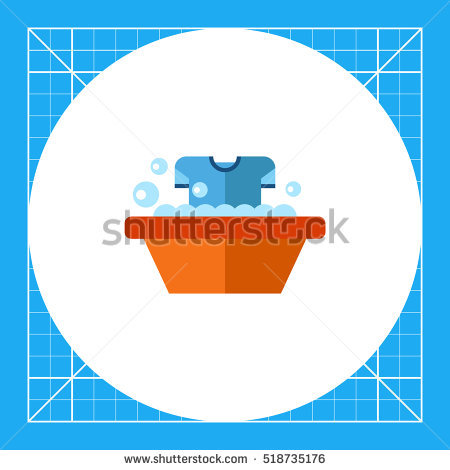 Water Basin Stock Vectors, Images & Vector Art.