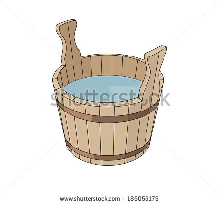 Water Dipper Stock Vectors, Images & Vector Art.