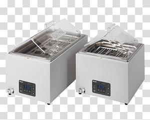 Memmert Laboratory water bath Incubator, laboratory.