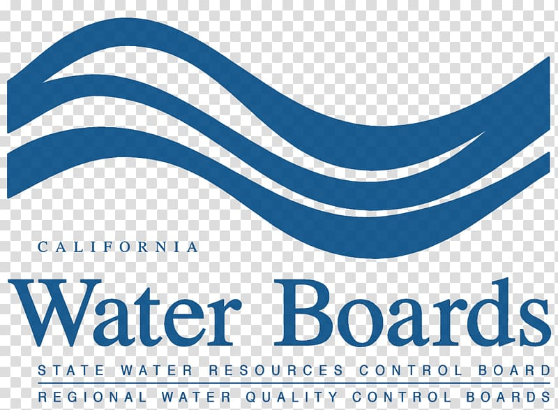 California State Water Resources Control Board Reclaimed.