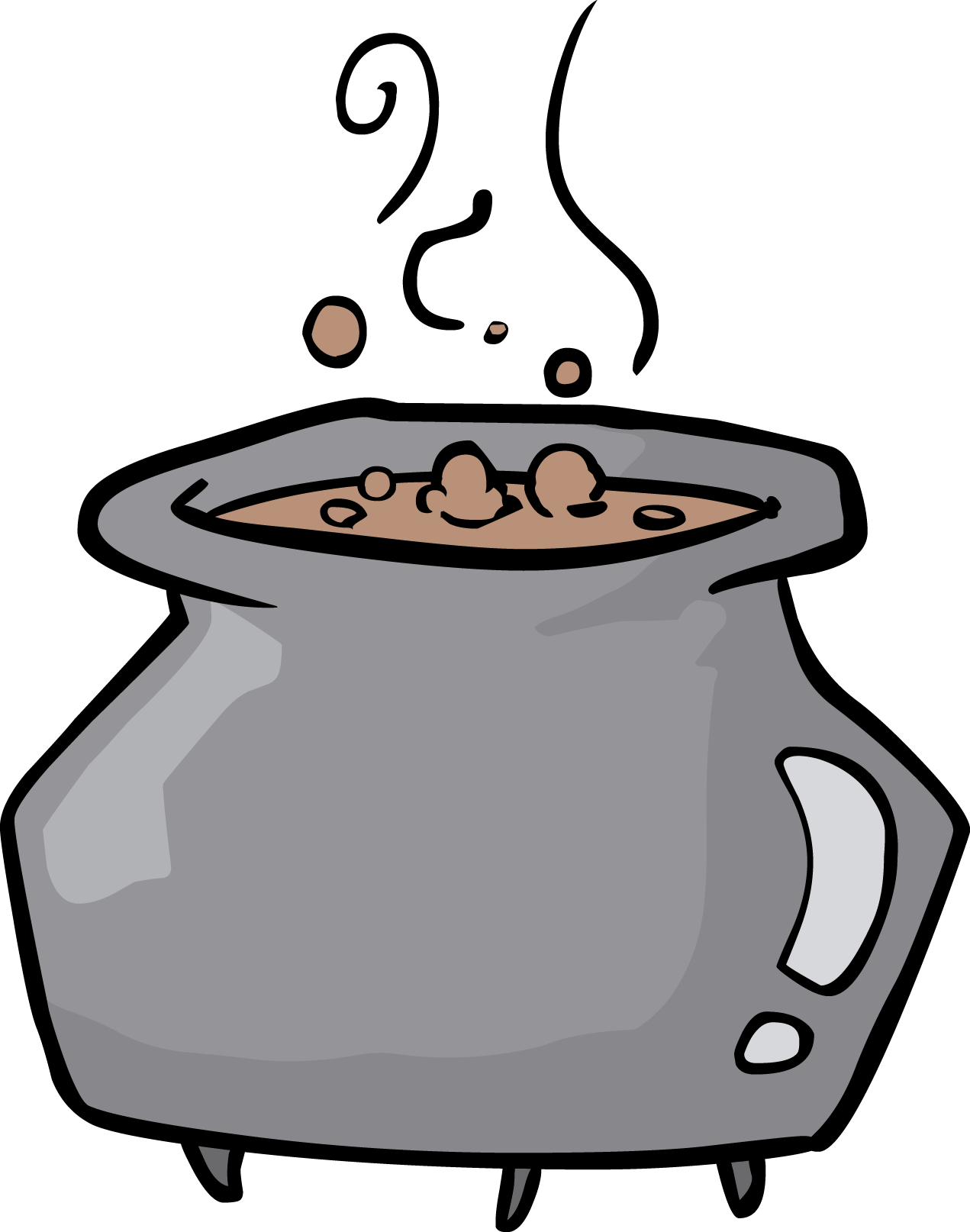 Free Picture Of Boiling Water, Download Free Clip Art, Free.
