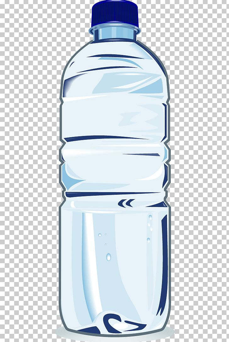 Fizzy Drinks Plastic Bottle PNG, Clipart, Beer Bottle.