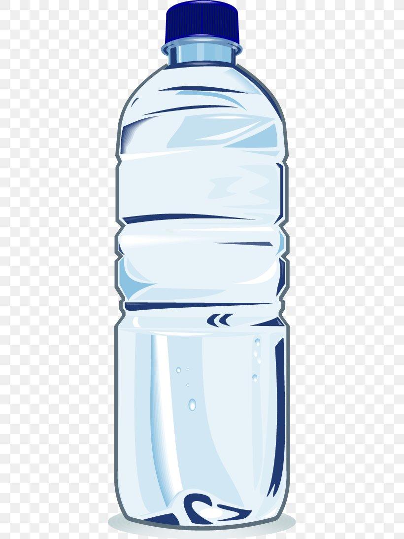 Fizzy Drinks Plastic Bottle Clip Art, PNG, 381x1093px, Fizzy.