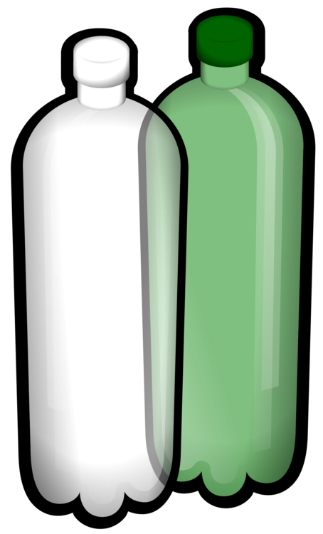 Water Bottle,Glass Bottle,Cylinder PNG Clipart.