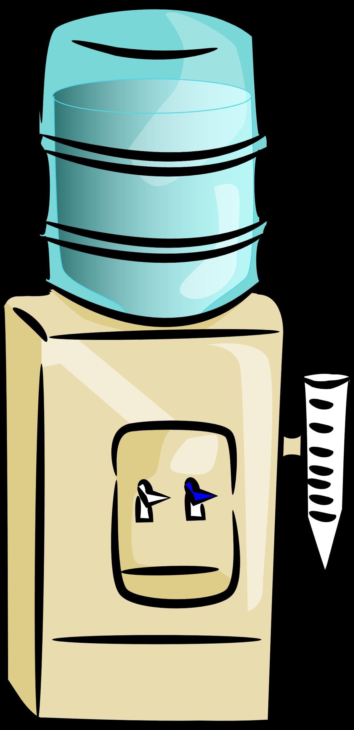 Free Cooler Cliparts, Download Free Clip Art, Free Clip Art.