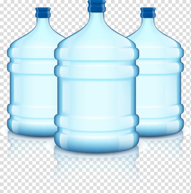 Bottled water Drinking water Plastic bottle Water bottle.