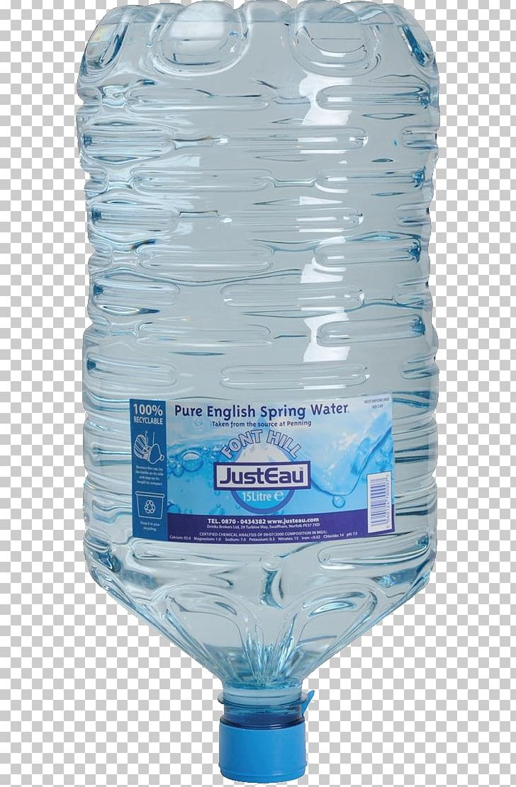 Water Bottles Mineral Water Bottled Water Water Dispensers.