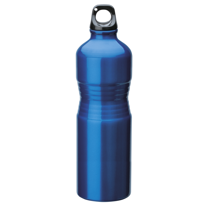 Water Bottle Free Clipart Pictures #39984.