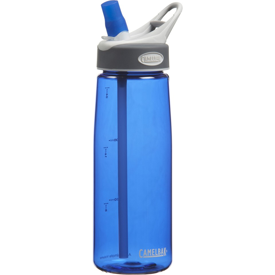 Free Bottled Water Cliparts, Download Free Clip Art, Free.