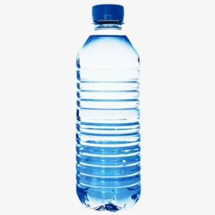 Water Bottle , Transparent Cartoon, Free Cliparts.