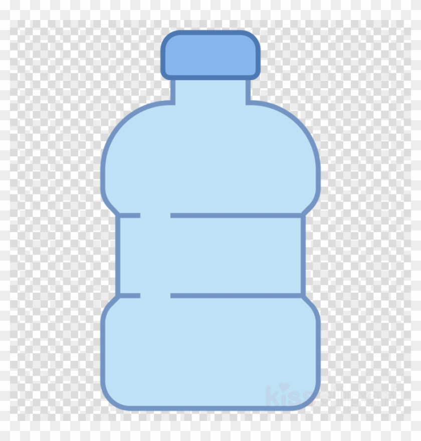 Water Bottle Icon Png Clipart Water Bottles Fizzy Drinks.