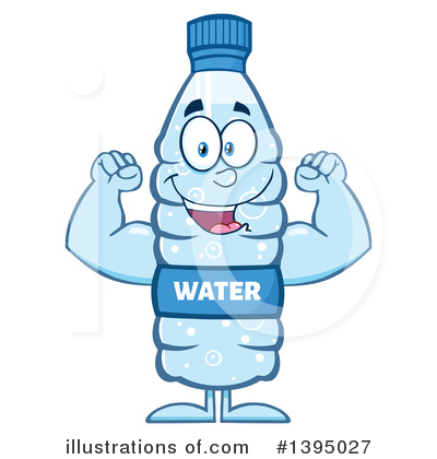 Water Bottle Clipart & Water Bottle Clip Art Images.