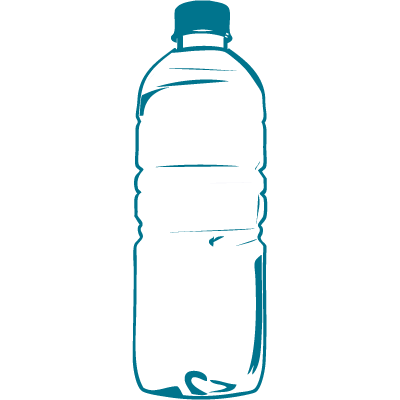 Water bottle PNG images free download.