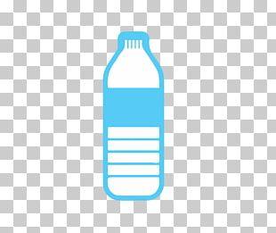Water Bottle Vector PNG Images, Water Bottle Vector Clipart.