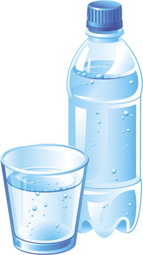 Water bottle free vector download (3,566 Free vector) for.