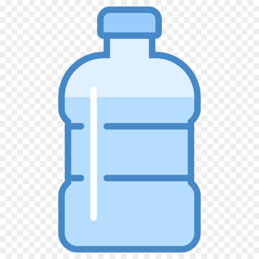 Water Bottles Clipart to you.