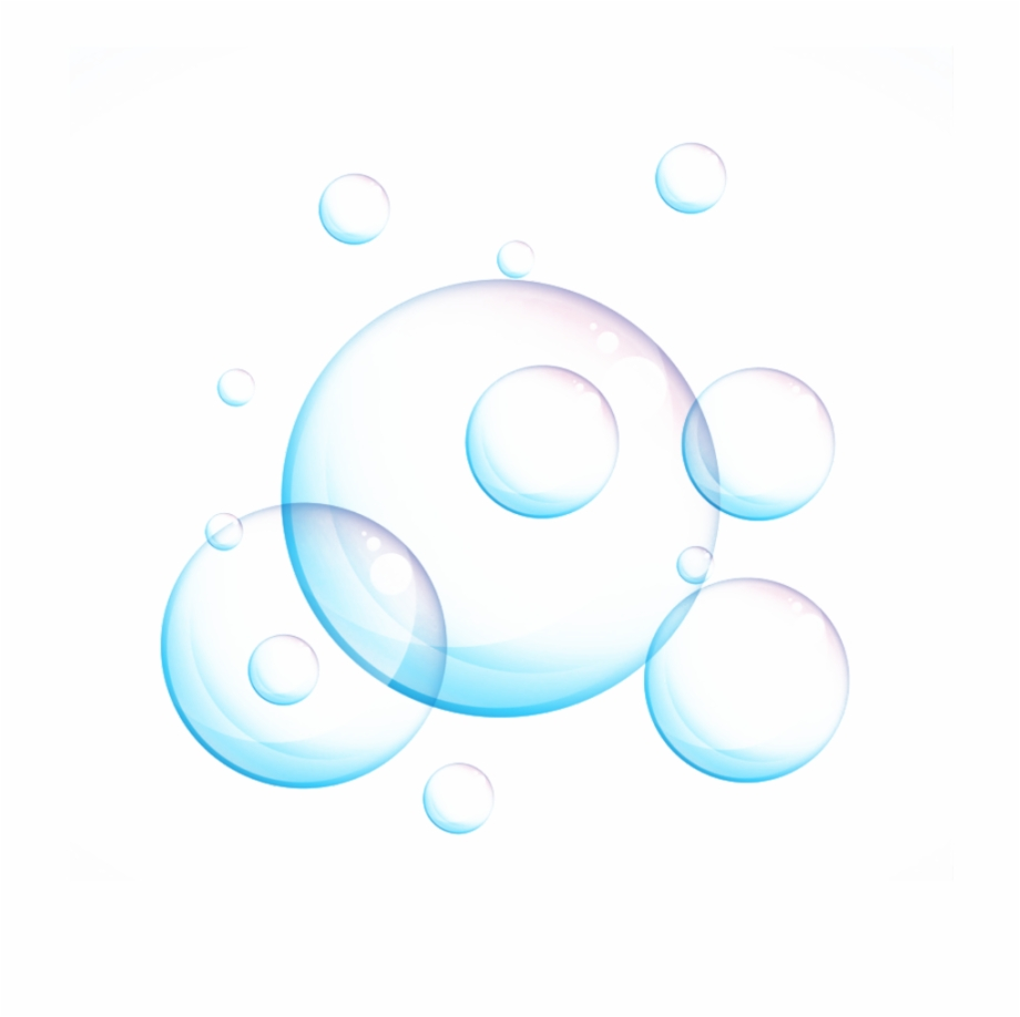 mq #blue #bubble #bubbles #water.
