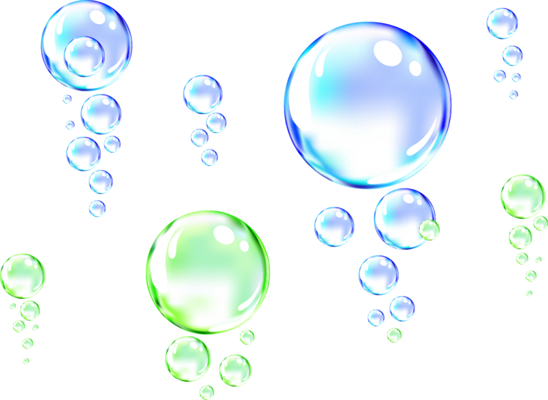 Download Free png Water Bubbles PNG Free Download.