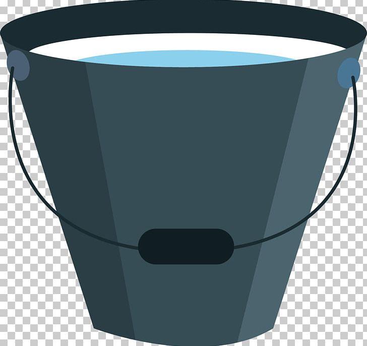 Bucket Water Computer File PNG, Clipart, Barrel, Bottled.