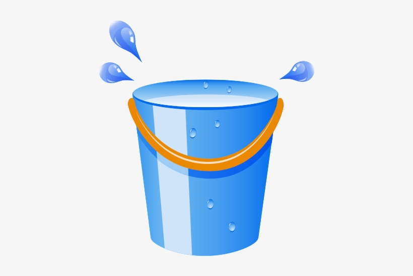 Water Bucket Png, png collections at sccpre.cat.