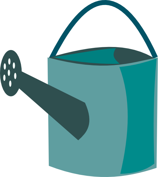 water can clipart Clip Art.