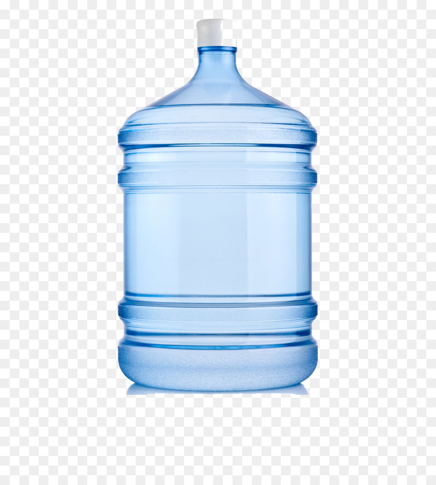 Bottle Of Water Png (79+ images).