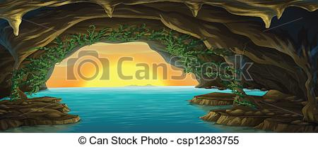 Cave Clipart and Stock Illustrations. 4,135 Cave vector EPS.
