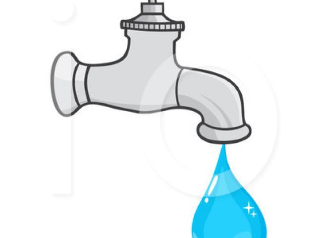 Clip art running water images gallery for Free Download.
