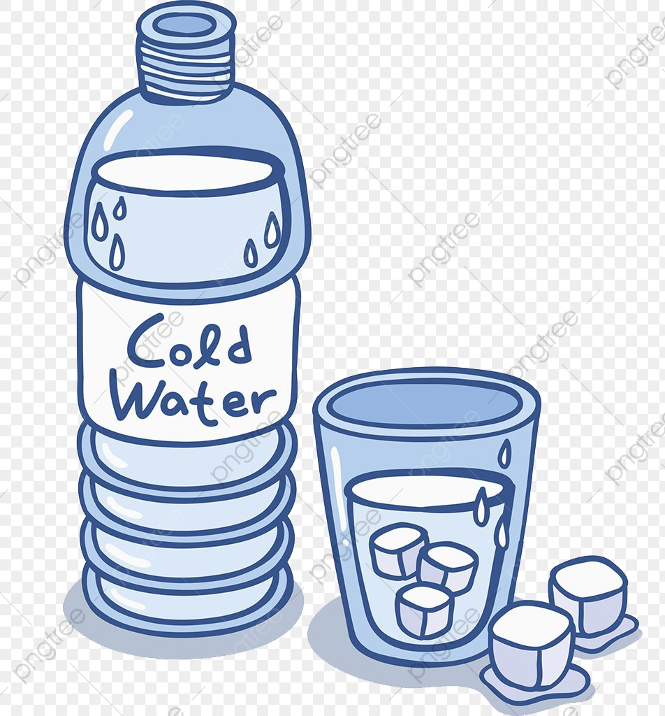 Water lab clip art Transparent pictures on F.