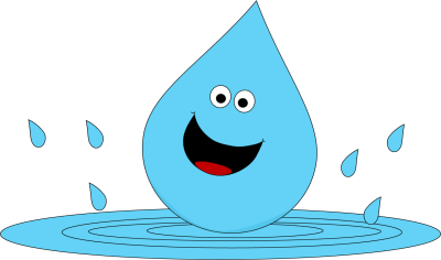 Free Water Art Images, Download Free Clip Art, Free Clip Art.