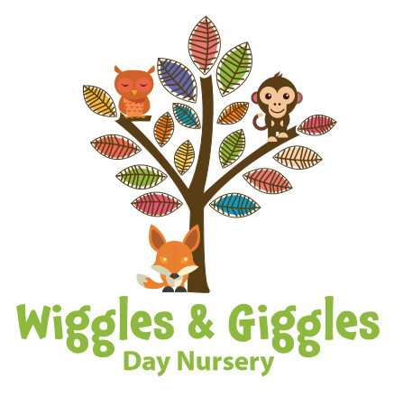 Wiggles & Giggles Day Nursery Solihull.