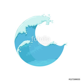 Water clipart lae clipart images gallery for free download.
