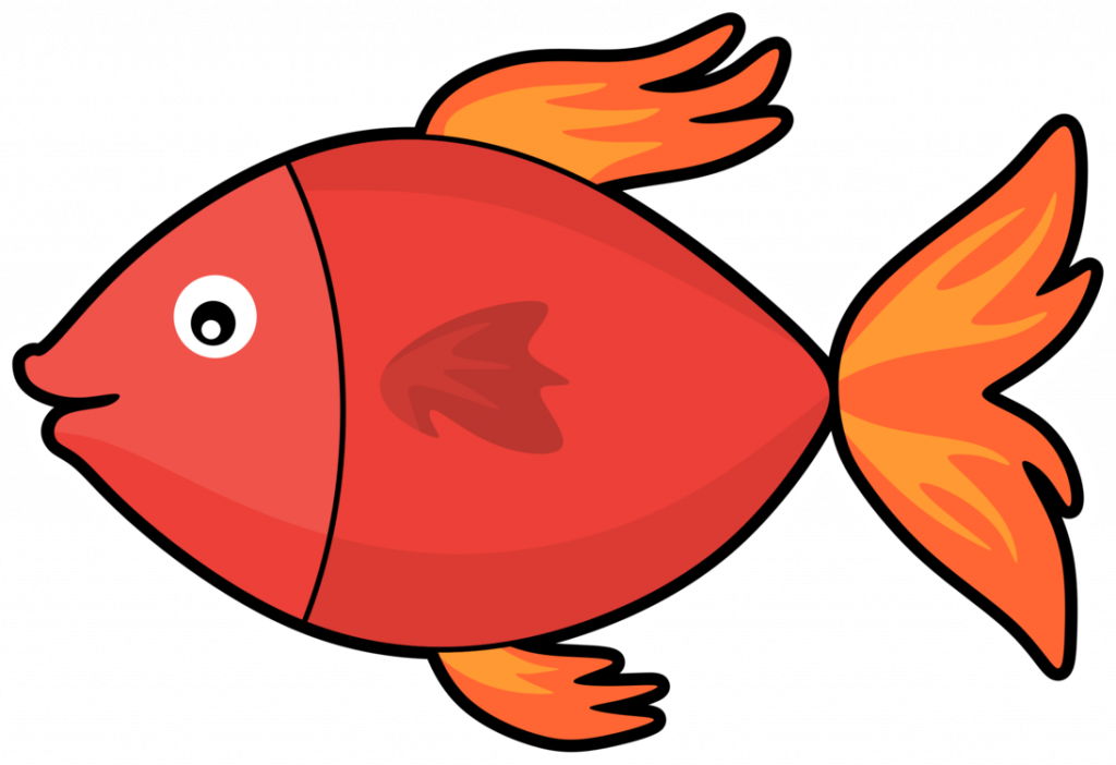 Limited Fish Images Free Clip Art Drawing Fishing Cartoon.