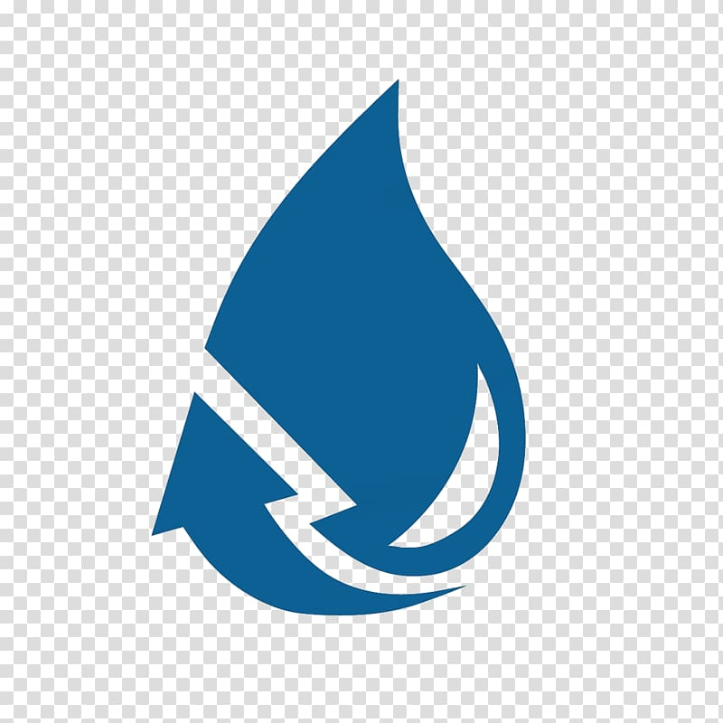 Logo Drinking water Water Quality Store Revitalized Water.