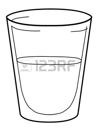 52,344 Glass Of Water Stock Illustrations, Cliparts And Royalty.