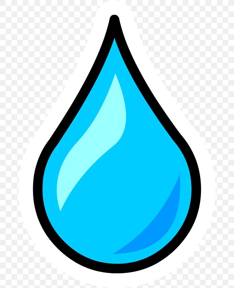 Drop Water Clip Art, PNG, 692x1009px, Drop, Area, Blue.