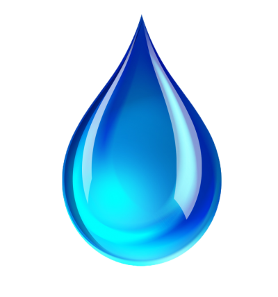 Download WATER DROP Free PNG transparent image and clipart.