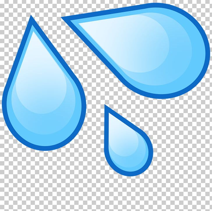 Emoji Drop Water Splash Drawing PNG, Clipart, Angle, Area.