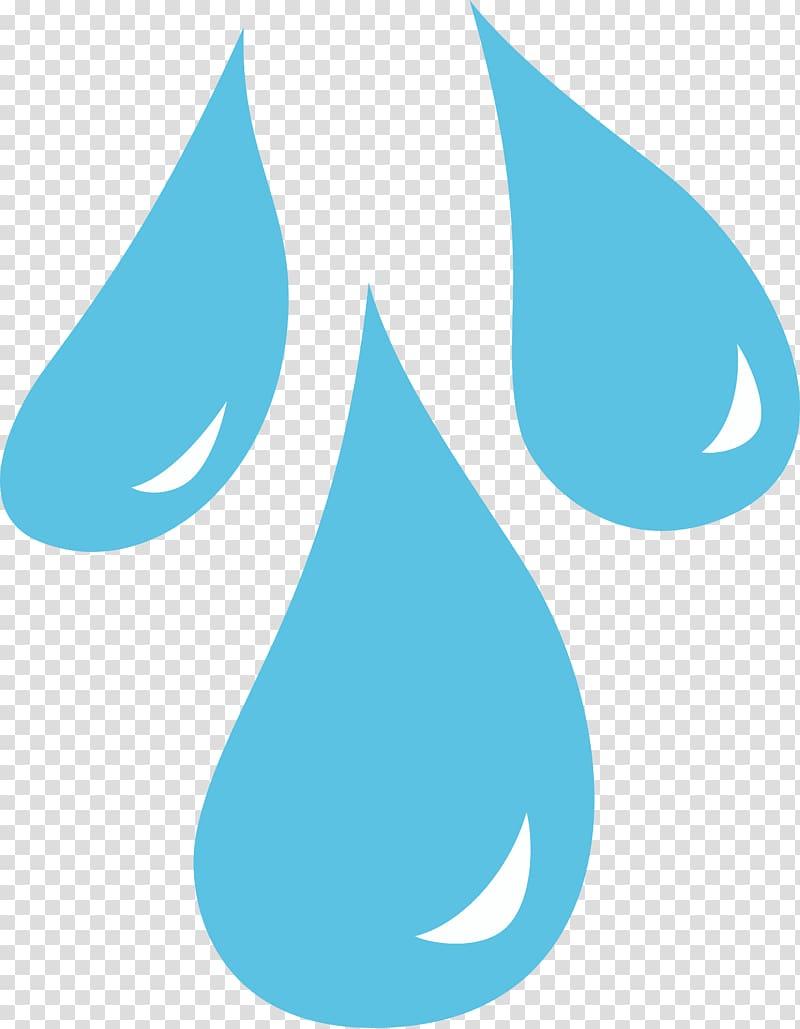Water drops illustration, Drop Splash Water , Tear.