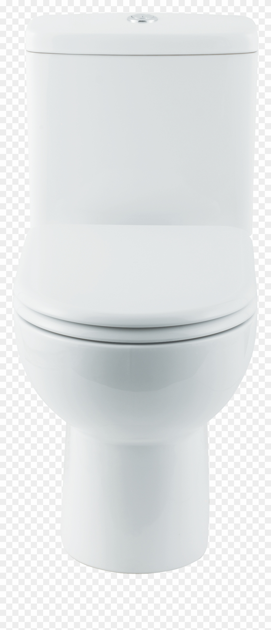 Toilet Png.